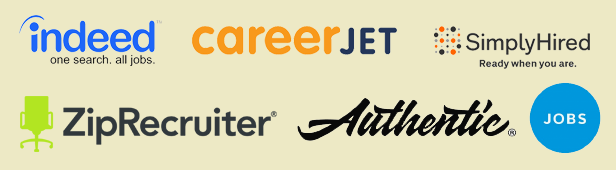 WP Job Hunter - WordPress Job Board Plugin - 1