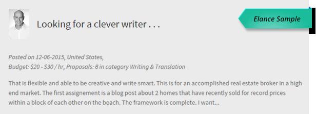 WP Job Hunter - WordPress Jobs Affiliate Plugin 7